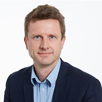 Peter Haglund är ny ordförande i Partnersamverkan för en förbättrad kollektivtrafik.