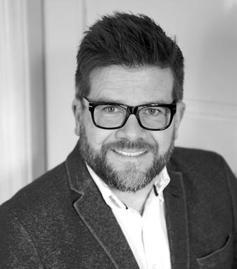 Niklas Wallberg.