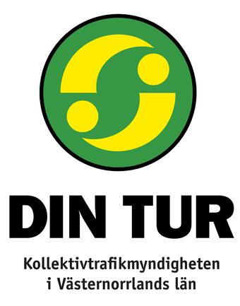 DT-logga