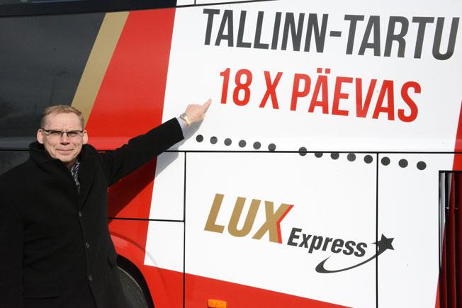 Tallinn-Frekvens