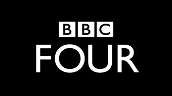 BBBC Foru gör TV i realtid av en två timmar lång bussresa.
