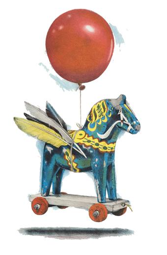 Pegasuspriset.