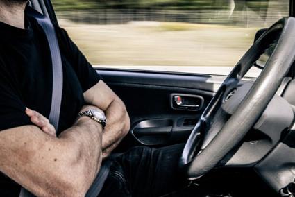 VTI i Linköping ska leda ett stort forskningsprojekt om automatiserad körning. Bild: VTI.
