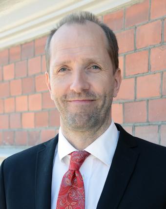 Hybricons styrelse lägger ansvaret på förre vd:n Jonas Hansson. Foto: Ulo Maasing.