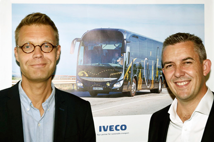 ivecochefer
