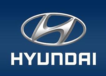 hyundailogga