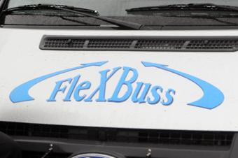 Flexbuss2