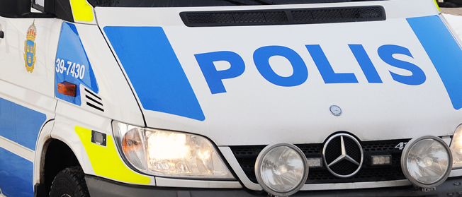Kontantstopp gäller på bussar i Borlänge efter ett knivrån mot en bussförare. Arkivbild: Ulo Maasing.