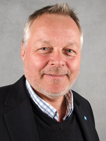 Michael Axelsson, vice ordförande för Sveriges Trafikskolors Riksförbund: Omfattande fusk med förarprovet. Foto: STR.