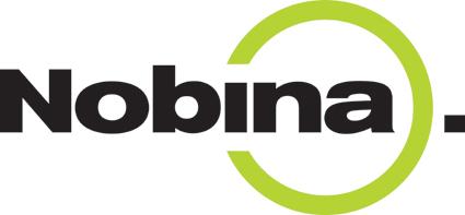 Nobina kör allt mer förnyelsebart.
