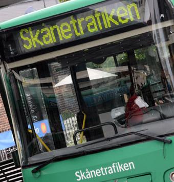 Satsar på ökade reklamintäkter. Foto: Ulo Maasing.