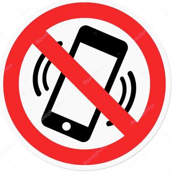 Transportstyrelsen föreslår att handhållen mobil eller annan kommunikationsutrustning ska förbjudas för förare under körning.