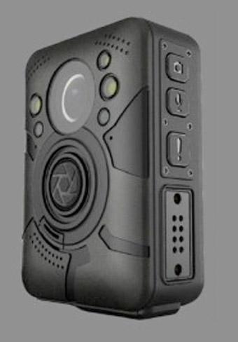 Kroppsburna kameror ska testas på bussförare hos Arriva.