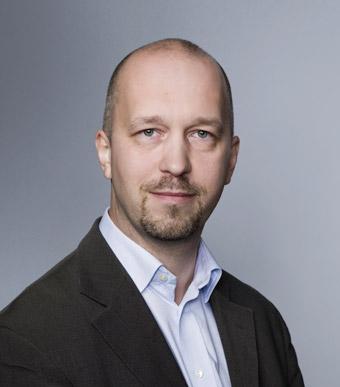 Karl Henriksson(KD): Ny trafikplan ska öka framkomlighet och locka fler till kollektivtrafiken.