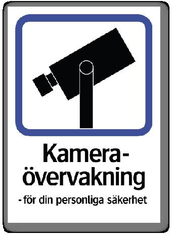 KLT vill ha kameraövervakning på stadsbussarna i Kalmar.