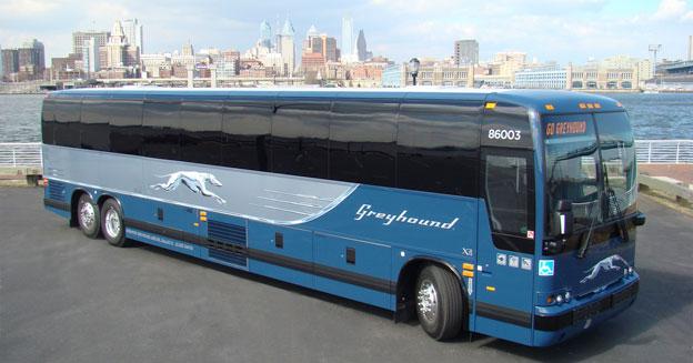 Under det andra kvartalet i år fick Volvo Bussar genom dotterbolaget Prevost sin största order hittills på långfärdsbussar i Nordamerika.