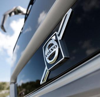 Volvo toppar bussregistreringarna under juni. Foto: Volvo.