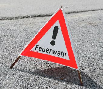 Förarfel orsakade den svåra bussolyckan i Tyskland tidigare i sommar.