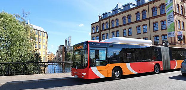 tåg från norrköping till linköping