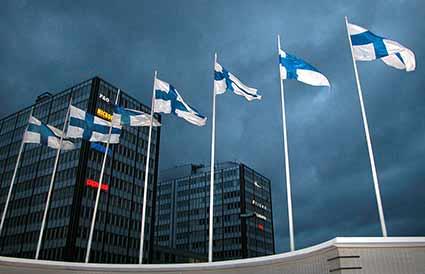 Bussmagasinet Finland Lattar Pa Restriktioner For Sverige